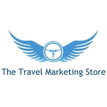 Travel Marketing Services Provider