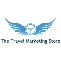 The Travel Market... is a Travel Marketing Services Provider