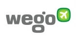Travel Marketing Services Provider Wego in