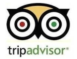 TripAdvisor is a Travel Marketing Services Provider